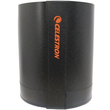 Celestron Foamex Dew Shield: Picture 1 regular