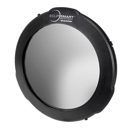 solar filters buy at adorama