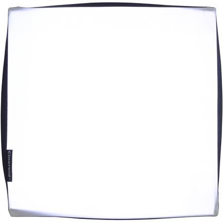 Cineroid LD-FL400 Soft Diffuser Set for FL400 Flexible Light