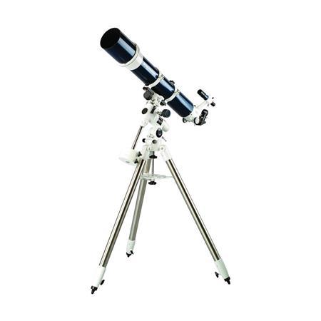 Celestron Omni XLT Telescope