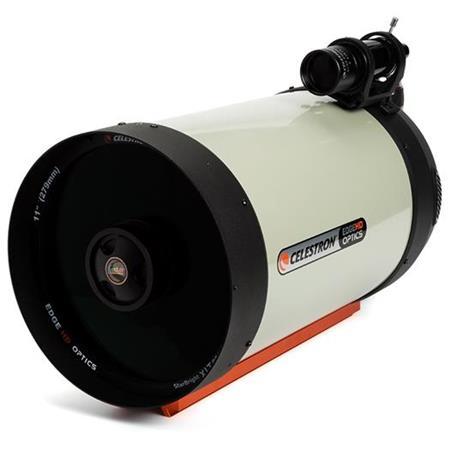 Celestron EdgeHD Optical Tube: Picture 1 regular