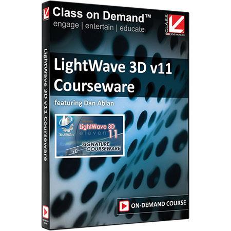 Class On Demand : Picture 1 regular