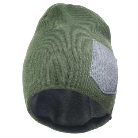 Cooph Beanie WINTER Headwear Lens Cap Pouch eaac253c914