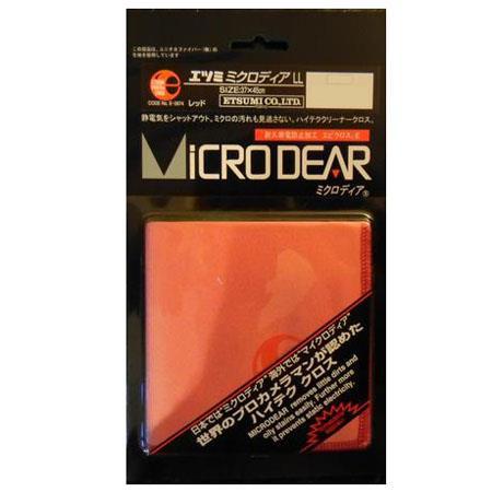 Microdear : Picture 1 regular