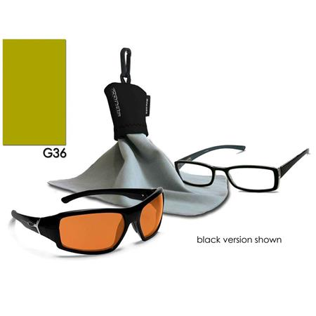 Alpine Innovations SPFD-01-G36: Picture 1 regular