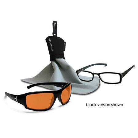 Alpine Innovations SUFD20-A4: Picture 1 regular