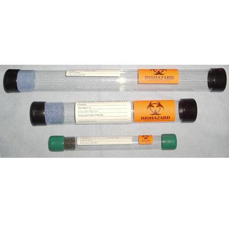 adorama Syringe Tube: Picture 1 regular