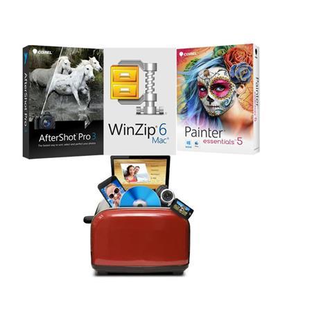 Banos Tft.Sony Alpha 77 Mark Ii Dslr Body With Free Mac Accessory Bundle
