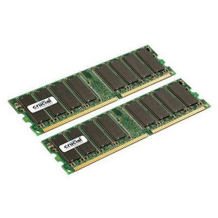 Crucial Technology : Picture 1 regular