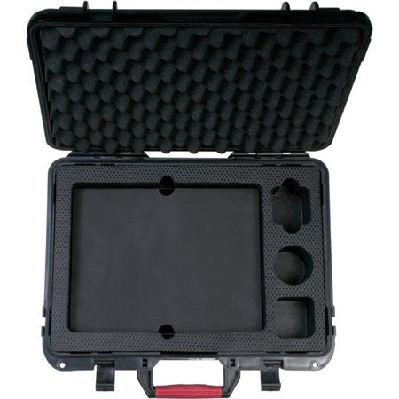 CTA Digital PAD-HDSC: Picture 1 regular