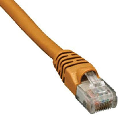 Comprehensive 50' Networking Cable: Picture 1 regular