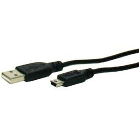Comprehensive USB2-A-MB-25ST: Picture 1 regular