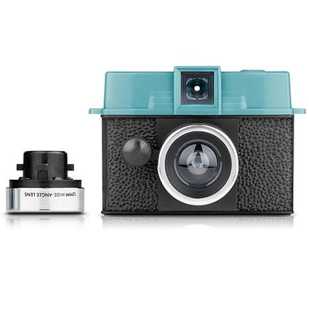 Lomography Diana Baby 110 Camera: Picture 1 regular