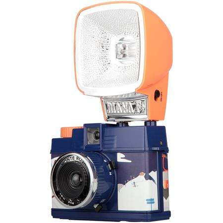 lomography student discount
