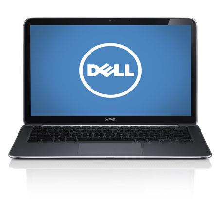 Dell XPS13-4000: Picture 1 regular