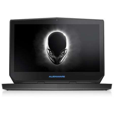 Dell Alienware AW13R2-8344SLV 13