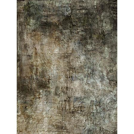 Denny Manufacturing 8'x8' Ancient Texture Freedom CPM674788 - Adorama
