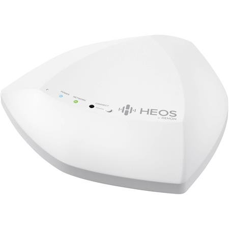 Denon HEOS Extend Wireless-N Range Extender/Access Point