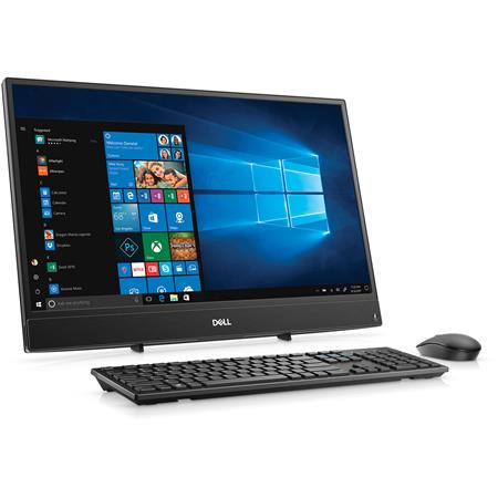 dell laptop slow to boot up