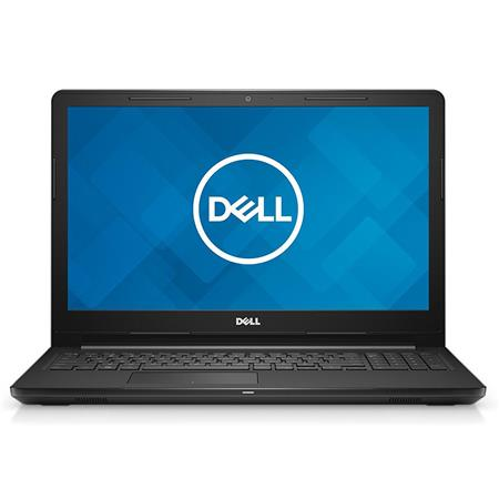 Dell Inspiron 15 3567 15.6