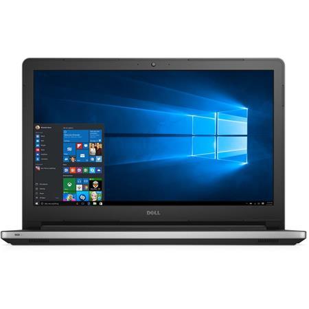 Dell Inspiron 15 5000 15.6