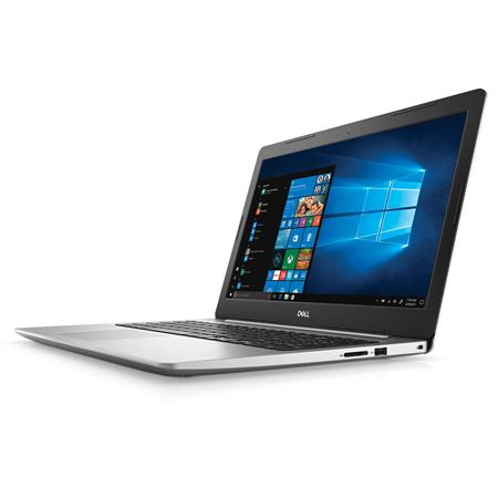 d2b5e41b8a Dell Inspiron 5570  Picture 1 regular