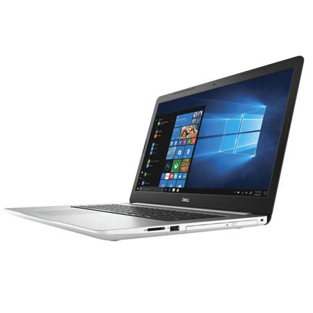 Dell Inspiron 5570 15.6