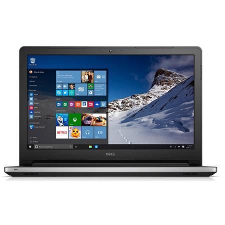 Dell Inspiron 17 5000 Series 17.3