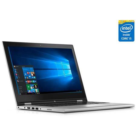 Dell Inspiron 13 7000 13 3