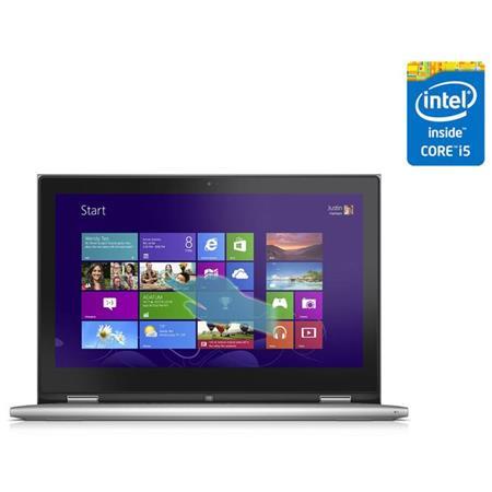 Dell Inspiron 7000 13 3