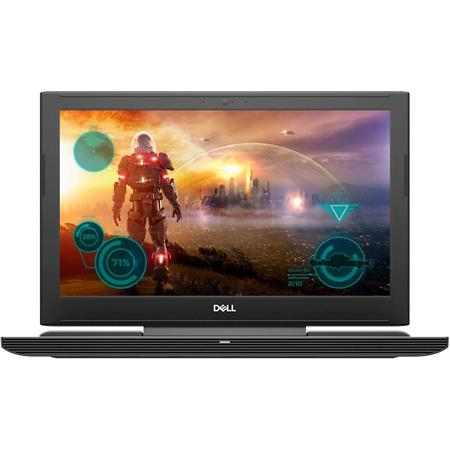 Used Dell Inspiron 15 6