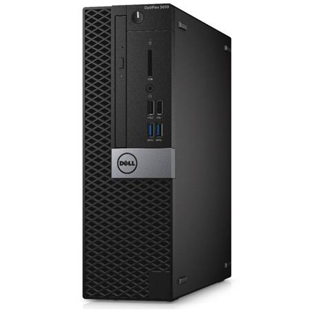 dell optiplex 5050 drivers for windows 10 32 bit