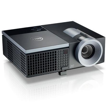 Dell 4320 HD 720p Widescreen T 2000 720p 1280