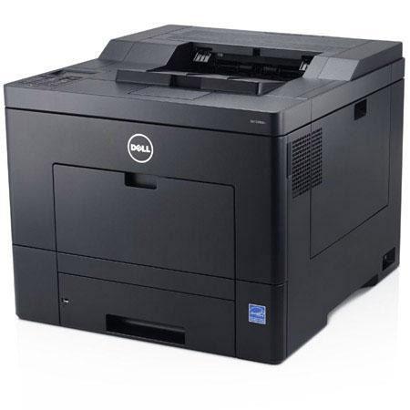 Dell C2660dn Laser Color Printer