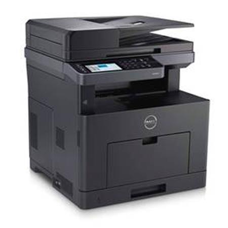 Dell S2815DN Laser All-In-One Monochrome Printer