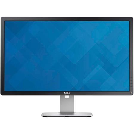 Dell P2214H 21.5