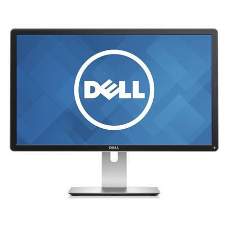 Dell Ultra P2415Q 4K IPS Monitor