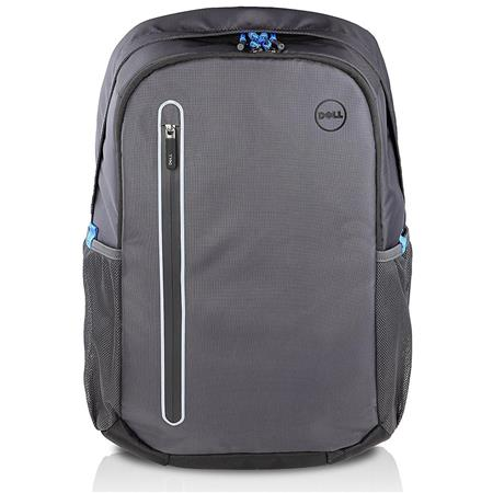 a53830bff92 Dell Urban Backpack for 15