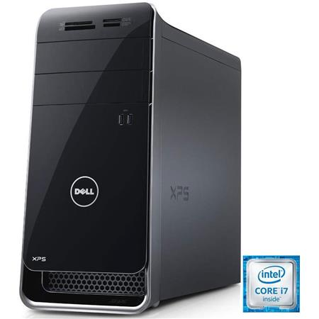 DOWNLOAD DRIVER: DELL XPS 8900 NVIDIA GRAPHICS