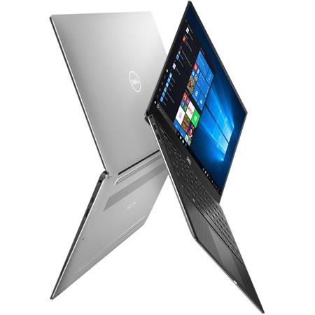 Dell XPS 13 9380 13 3