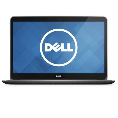 Amazon. Com: dell xps 15 xps15-8949slv 15. 6