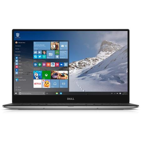 Dell XPS 13 13.3\