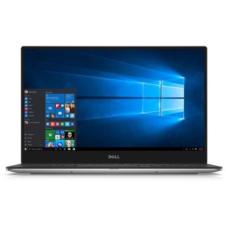 Dell XPS 13: Picture 1 regular