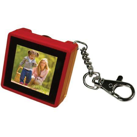 Digital Foci Pocket Album OLED: Picture 1 regular