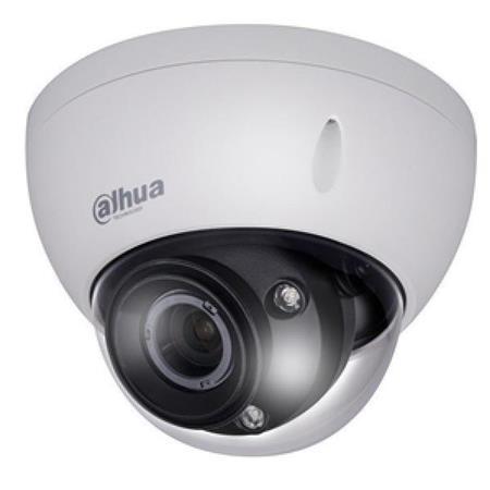 Dahua Lite 2MP HDCVI Mini PTZ Dome Camera with 2 7-11mm Motorized Lens, 4x  Optical Zoom