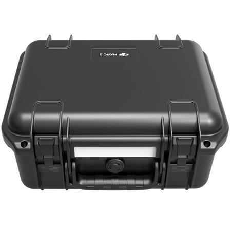 6a7b28f035f DJI Part 22 Protector Case for Mavic 2 Pro/Zoom Drone CP.MA.00000069.01
