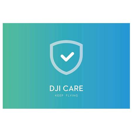 Dji Care Refresh Replacement Plan For Mavic 2 Pro Zoom Drone