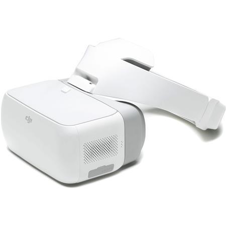 f8654e4373 DJI Goggles Immersive FPV Headset