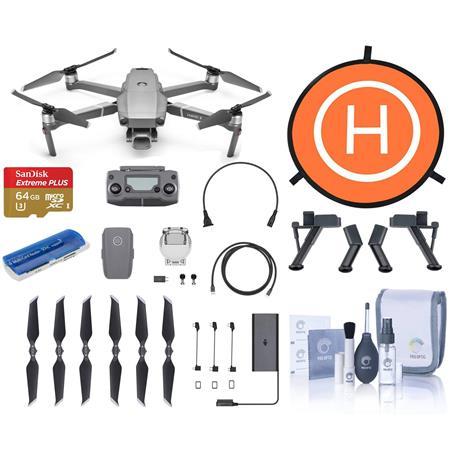 drone x pro e