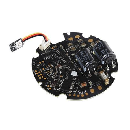 DJI Part 32 Electronic Speed Control for Matrice 600 Drone
